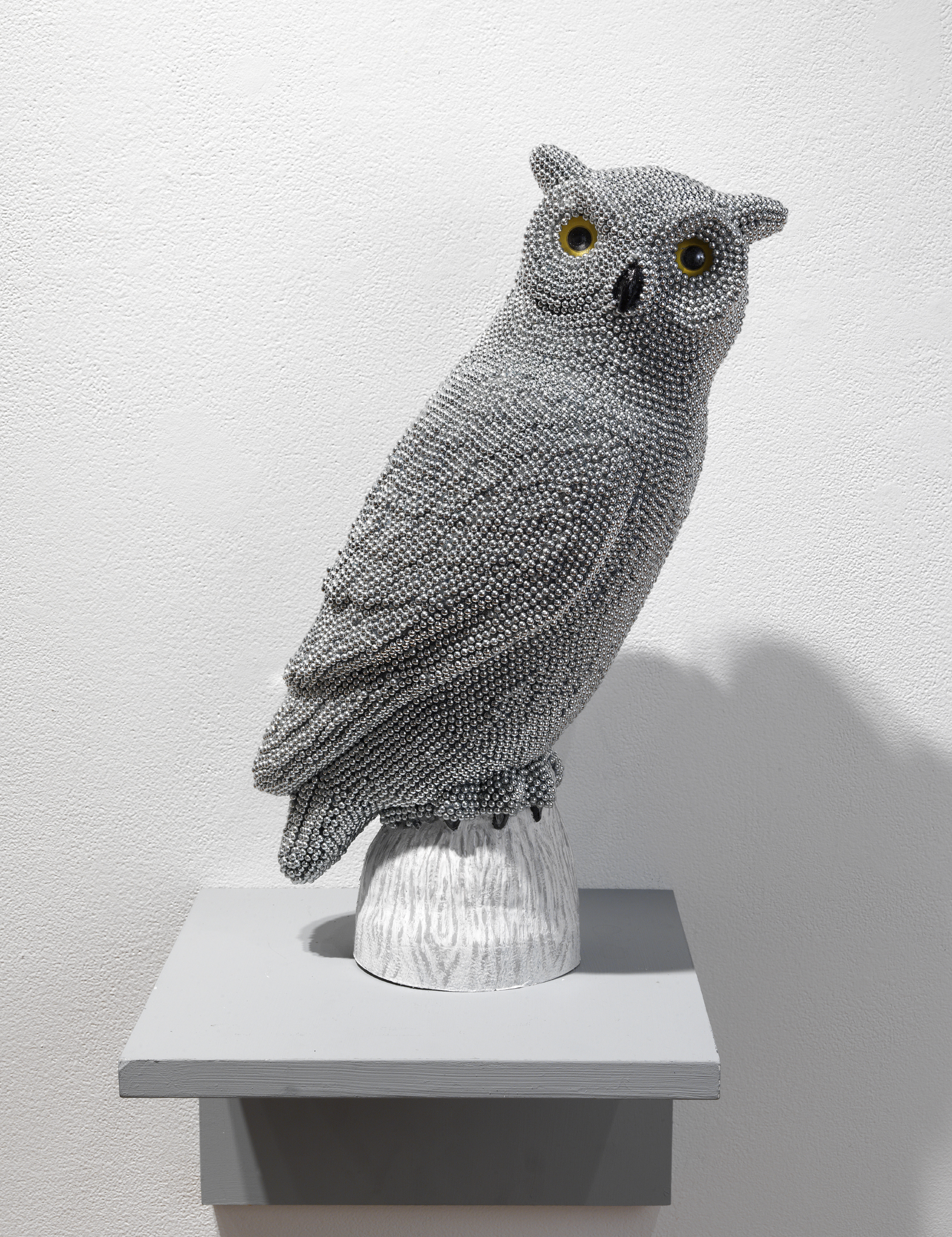 Timmermans owl jean albano gallery for Rosenthal home designs bianchi