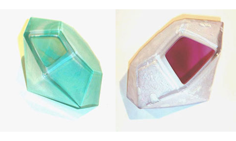 Glass-Oxygems-glass-varying-dimensions-bluegreen copy