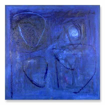 2008 Exhibitions ‹ Jean Albano Gallery